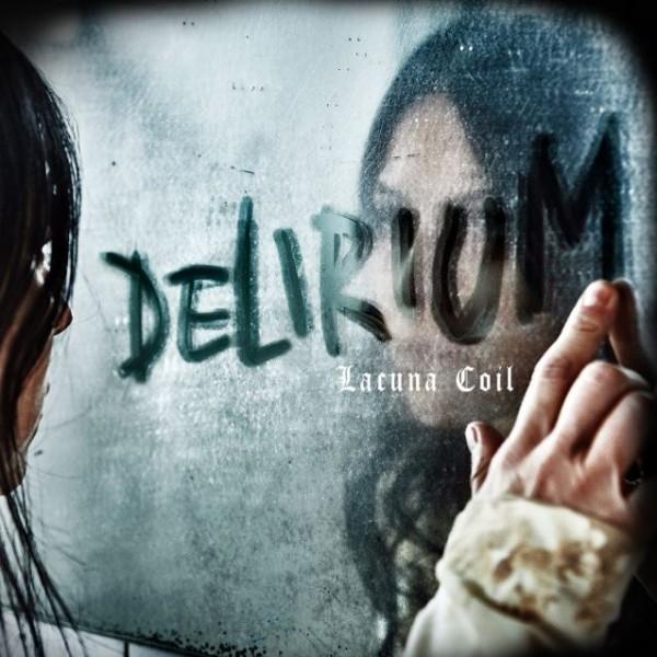 lacuna-coil-delirium-artwork