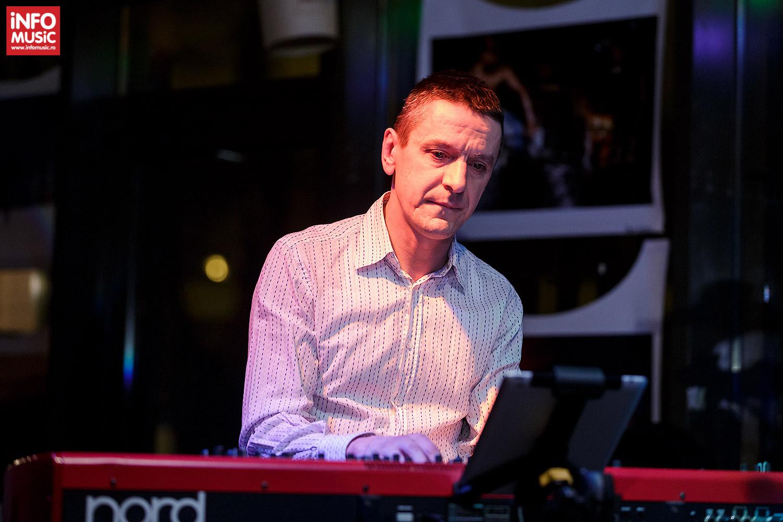 Peter Sarik