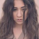 Nicole Cherry - Cine iubeste