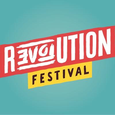Revolution Festival la Muzeul Satului Bănățean