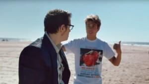Weezer - California Kids