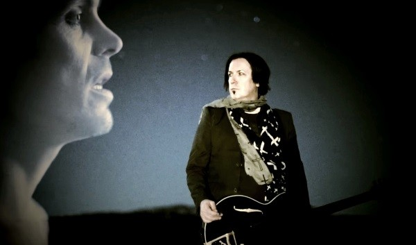 GMT-Ville-Valo-Knowing-Me-Knowing-You-2
