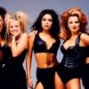 Mel C nu vrea să se întoarcă în trupa Spice Girls