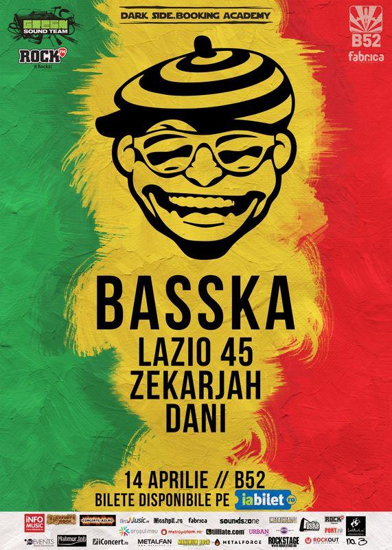 Basska