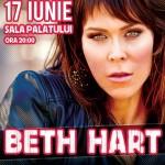 afis-concert-beth-hart-sala-palatului-iunie-2016