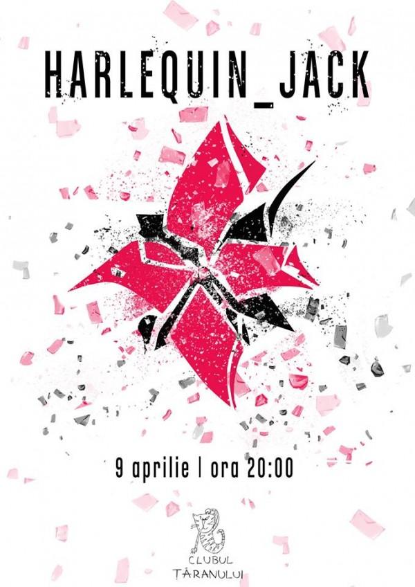 Harlequin_Jack