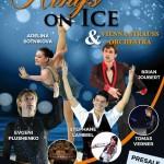 afis-kings-on-ice-cluj-napoca-sala-polivalenta-decembrie-2016