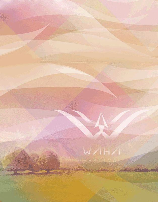 Waha Festival 2016