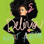 album-delia-deliria