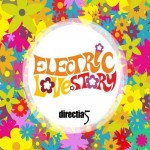 album-directia5-electric-love-story