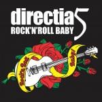 album-directia5-rock-a-roll-baby