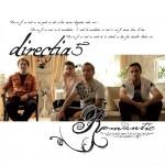 album-directia5-romantic