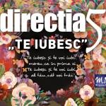 album-directia5-te-iubesc