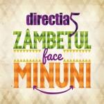 album-directia5-zambetul-face-minuni