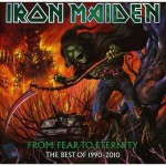 album-iron-maiden-from-fear-to-eternity-bestof-1990-2010