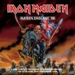 album-iron-maiden-maiden-england-88