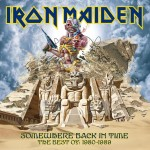 album-iron-maiden-somewhere-back-in-time-bestof-1980-1989