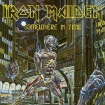 album-iron-maiden-somewhere-in-time