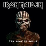 album-iron-maiden-the-book-of-souls