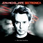 album-jean-michel-jarre-electronica1-the-time-machine