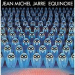 album-jean-michel-jarre-equinoxe
