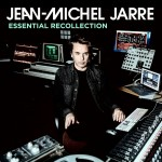 album-jean-michel-jarre-essential-recollection