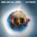 album-jean-michel-jarre-oxygene