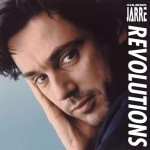 album-jean-michel-jarre-revolutions