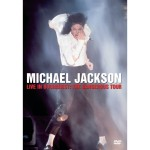 album-michael-jackson-live-in-bucharest-the-dangerous-tour