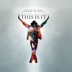 album-michael-jackson-this-is-it