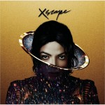 album-michael-jackson-xscape