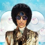 album-prince-art-official-age