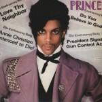 album-prince-controvesy