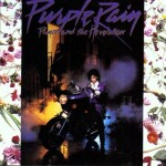 album-prince-the-revolution-purple-rain