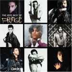 album-prince-the-very-best