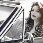 Alexandra Ungureanu - Nopți și zile