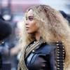 Beyonce este cea mai bine plătită artistă a anului 2017 - TOP 10