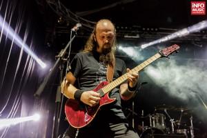 Bucovina în concert la Stelele Rockului Romanesc 2 pe 16 aprilie 2016