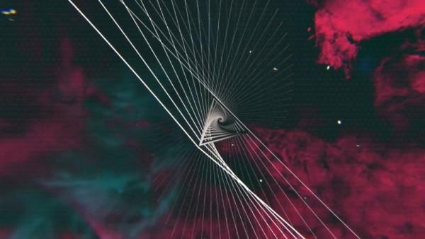 Deftones - Prayers/Triangles
