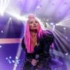 Delia va deschide primul concert Rihanna în România