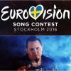 EBU a respins propunerea PRO TV trimisă organizatorilor EUROVISION