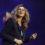 Concertele Larei Fabian de la București au fost reprogramate pentru februarie 2020