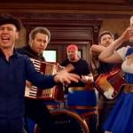 Loredana & Zdob si Zdub feat. Skizzo Skillz - La carciuma de la drum