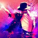 Concert tribut Michael Jackson în România, iulie 2016