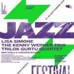 afis-bucharest-jazz-festival-septembrie-piata-george-enescu-2016