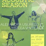 afis-concert-alexandra-usurelu-mircea-vintila-casa-universitarilor-iunie-2016