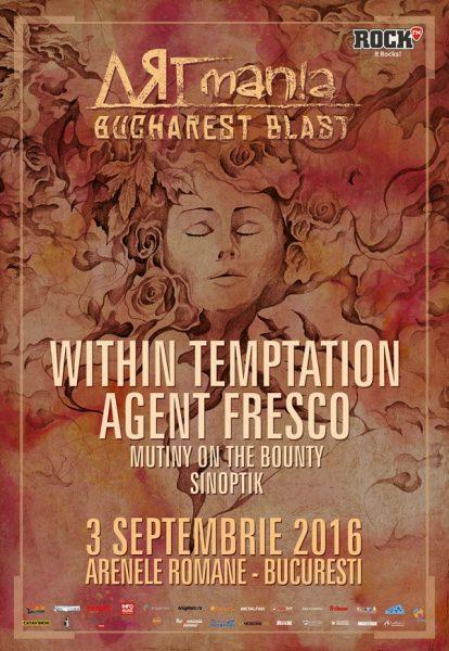 afis-concert-artmania-bucharest-blast-arenele-romane-septembrie-2016