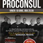 afis-concert-proconsul-gradina-palatului-odeon-iunie-2016