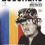 afis-concert-zucchero-cluj-noiembrie-2016