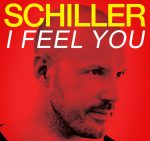 afis-schiller-concert-sala-palatului-2016